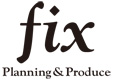Planing And Produce fix logo